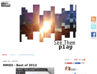 seethemplay.com screenshot