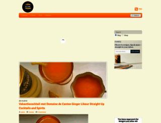 seevine.com screenshot