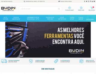 seguro.budinferramentas.com.br screenshot