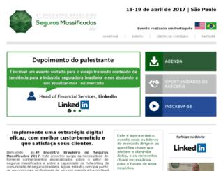 segurosmassificadosbrasileiros.com screenshot