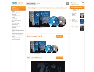 seizoom.com screenshot