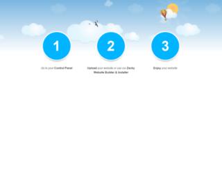 sejatotal.com.br screenshot