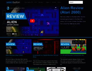 selectbutton.com screenshot