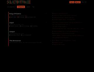 selectbutton.net screenshot