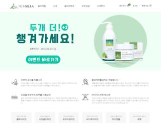 sella.kr screenshot