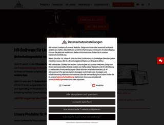 sellbytel.hr4you.org screenshot