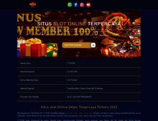 sellmyapplication.com screenshot