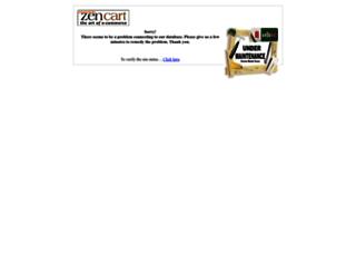 sellsbd.com screenshot