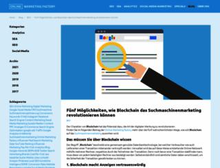 sem-stau-blitzermeldung-0800-6666400.seokanzlei.de screenshot