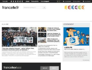 semaine-emploi.com screenshot