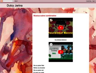 semeandovaloreseconhecimento.blogspot.com.br screenshot