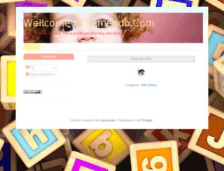 semendo.com screenshot