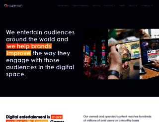 semilo.nl screenshot
