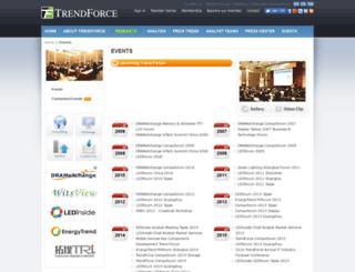 seminar.witsview.com screenshot