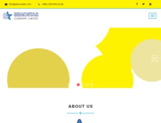 semostar.com screenshot