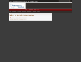 seo-all.blogspot.com screenshot
