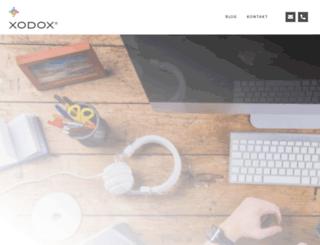 seo-proxy.net screenshot