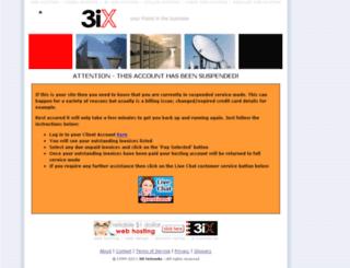 seo.themeportal.com screenshot