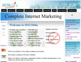 seo99.org screenshot