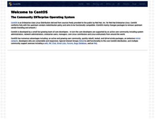 seoerx.diandian.com screenshot