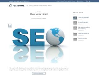 seopro.freevnn.com screenshot