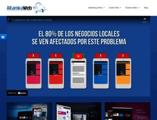 seorko.com screenshot