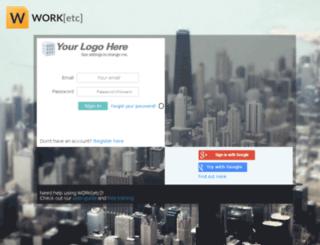 seosa.worketc.com screenshot