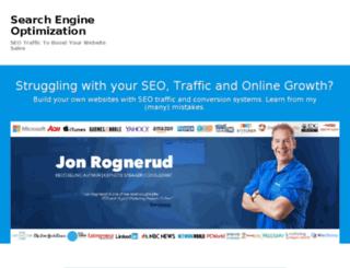 seoworld.entrepreneur.com screenshot