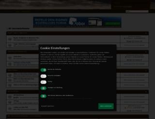 sep.siteboard.eu screenshot