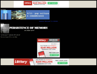 septterror.tripod.com screenshot