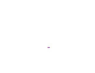 serelahotel.com screenshot