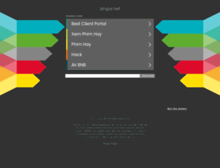 sergey-mavrodi.com.zingur.net screenshot