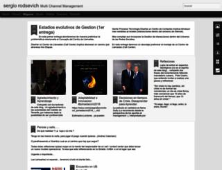 sergiorodsevich.blogspot.com.es screenshot