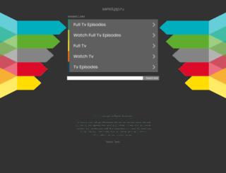 serial.pp.ru screenshot