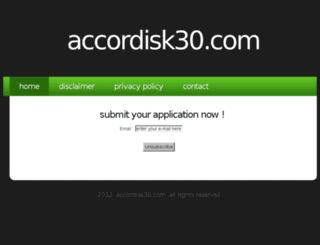 serv25.hostings.pl screenshot