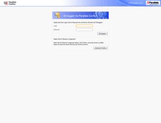 server116.star-server.info screenshot