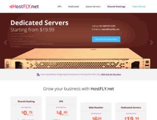 server2.azeosoft.com screenshot