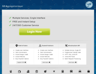 server728.spikecloud.net.in screenshot
