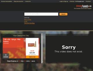 serverspy.net screenshot