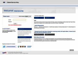 service.hyundai-motor.com screenshot