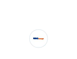 service.mngkargo.com.tr screenshot