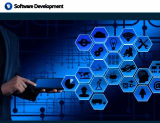 service.srvmd60.com screenshot