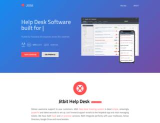 servicedesk.equilife.com screenshot