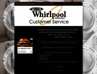 servicemasinidespalatoradea.freewb.ro screenshot