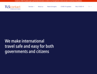 services-aux-francais.com screenshot