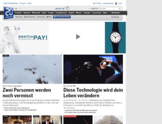 services.tilllate.com screenshot
