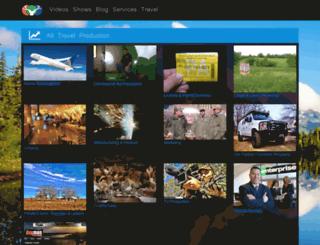 services.wildop.com screenshot