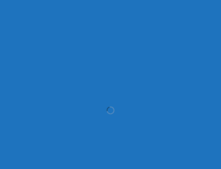 servipyme.com.mx screenshot