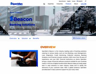 sesameindia.com screenshot