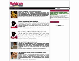 sessuatubanget.blogspot.com screenshot